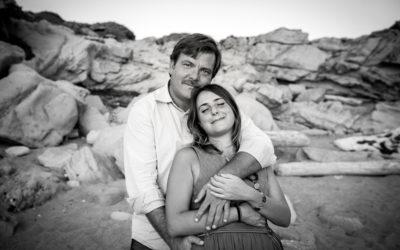 Maride & Stefano